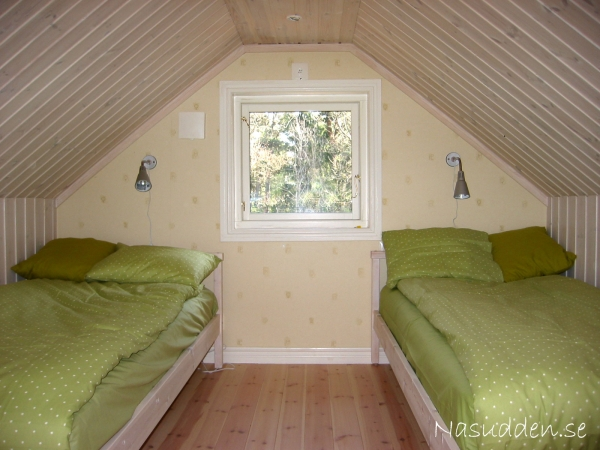 http://www.nasudden.se/images/stuga_stockholm_skargard_nasudden_interior7.jpg